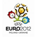 UEFA EURO EM 2012 Tickets Bestellbar ab 20€