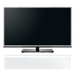 Toshiba 46TL963G 46″ LED Backlightfernseher inkl. Lieferung um 529,99€