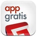 App des Tages: AppGratis – jeden Tag eine neue App kostenlos für iPhone / iPad