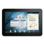 Samsung Galaxy Tab 8.9 3G pure-white (P7300) um 299€