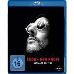 BLU des Tages. Leon der Profi Ultimate Edition für 8,99€