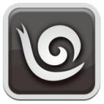 App des Tages: Gplayer kostenlos für iPhone & iPad