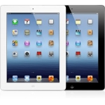-10% auf alles z.B. Apple iPad Wi-Fi 16GB (3. Generation) um 432€
