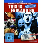 This is England 86 (2 Blu-Ray) für 8,99€