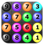 App des Tages: Numbers Addict kostenlos für iPhone & iPad
