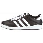 adidas Originals Sneakers in weiß, schwarz oder braun um 40,90€