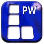 App des Tages: Letris Power kostenlos für iPhone & iPad