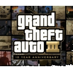 Grand Theft Auto III – iPhone für nur 79 Cent  – Android für nur 95 Cent