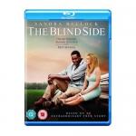 1-Day Deals: einige Blu-rays inkl. Versand um 6,99€