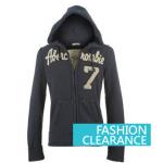 kostenlose Lieferung + 10% Rabatt auf alles oder 20% Rabatt auf Fashion (inkl. Hollister/Abercrombie) bei SportsDirect.com