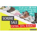 20% Rabatt auf Schuhe & Damenprodukte von Ted Baker London + 5€ Gutschein
