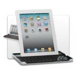 Logitech Keyboard Case für iPad 2 und iPad 3 für 42,95€