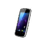 Samsung Galaxy Nexus für 333€ bei Media Markt Online