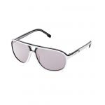 Lacoste Sonnenbrillen bis zu 60% reduziert (42€ – 55€)