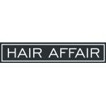 -20€ auf alle Dienstleistungen im Geburtstagsmonat @ Hair Affair Exklusiv