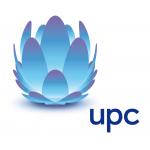 Sonderkündigungsrecht bei UPC (Kunden mit Super-Fit HD & Top-Fit Paket) bis 29.6.2012