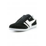 Boras Schuhe für Herren und Damen um bis zu 60% reduziert