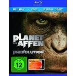 Amazon.de: 3 Tage Schnäppchen Film- & TV-Angebote