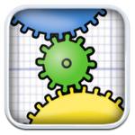 App des Tages: Geared kostenlos für iPhone / iPad
