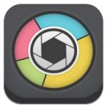 App des Tages: Photo Stats kostenlos für iPhone & iPad (ab 2. Generation)