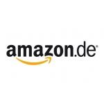 Gratis MP3 Alben und Songs als Download bei Amazon