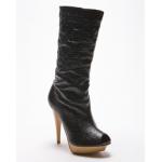 Buffalo Schuhe & Triumph Bademode sehr günstig bei Vente-privee