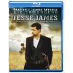 BLU des Tages: Die Ermordung des Jesse James durch den Feigling Robert Ford für 7,01€