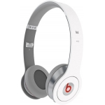 MONSTER Beats Solo weiß um 129€
