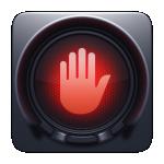 Hands Off! (Firewall/Zugriffskontrolle für Mac) um 16,13€ bei MacUpdate