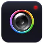 ColorManager Cam kostenlos für iPhone / iPad (ab 2. Generation)