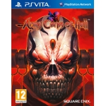 Army Corps of Hell PS Vita für 12,43€