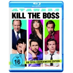 BLU des Tages: Kill the Boss für 8,90€
