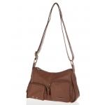 Tamaris Taschen (Henkel- & Umhängetaschen + Rucksäcke) um bis zu -65% reduziert