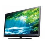 "Sony Bravia KDL-46EX720BAEP  46 Zoll"" 3D-Edge-LED-Fernseher inkl. Versand um 735€"
