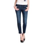 edc by ESPRIT Damen 7/8 Jeans 032CC1B010 für 34,97€