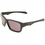 Oakley Herren Sonnenbrille Jupiter Squared um 90,88€