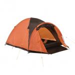 Trespass Kleidung, Outdoor- & Campingzubehör sehr günstig bei Vente-privee