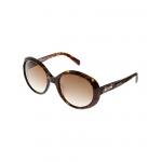 Bis zu -65% auf Jil Sander & Calvin Klein Sonnenbrillen @ Zalando-Lounge