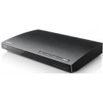 Sony BDP-S185 Blu-ray/DVD-Player um 63€