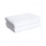 Vossen Handtücher, Bademäntel & Matten um bis zu 73% günstiger