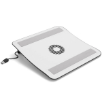 Microsoft Z3C-00033 USB Notebook Cooling Station für 9.93€