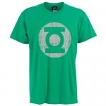 -50% auf ausgewählte T-Shirts bei play.com