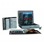 Inception Collectors Edition für 16,99€