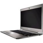 Toshiba Portege Z830-10K um 999€ bei DiTech