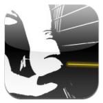 App des Tages: Guitarism kostenlos für iPhone / iPad