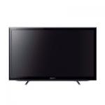 "Sony KDL-40EX650 40 Zoll"" LED-Backlight-Fernseher + Sony BDP-S185 Blu-ray Player um 599€"