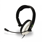 Turtle Beach Ear Force XC1 Headset (Xbox 360) für nur 16,39 Euro bei Play.com