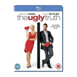 Blu-ray des Tages: Die nackte Wahrheit (The Ugly Truth) inkl. Versand um 6,49€
