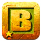 App des Tages: Blockado Jungle kostenlos für iPhone/IPad
