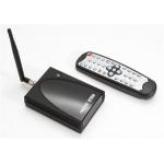 DVB-T Receiver TV Box USB 2.0 für 14,49€